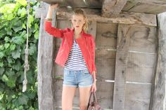 """new look """"Red passionate"""" check out more on this link: http://smilewithstyle1.blogspot.cz/2013/08/passionate-red.html"""