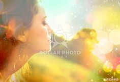https://www.dollarphotoclub.com/stock-photo/Women, Healthy Lifestyle, Sun./85924465 Dollar Photo Club millions of stock images for $1 each