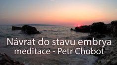 Petra, Tarot, Youtube, World, Beach, Water, Outdoor, Gripe Water, Outdoors