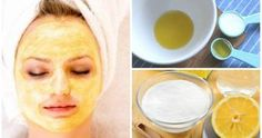 mask for pores baking soda Baking Soda Benefits For Your Facial Skin Problems – Health and Wellness Baking Soda Face, Baking Soda And Lemon, Baking Soda Shampoo, Baking Soda Uses, Lemon Face Mask, Lemon On Face, Baking Soda Benefits, Exfoliant, Perfume