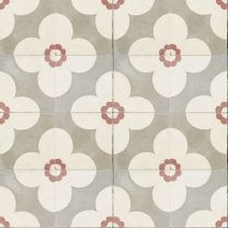 We offer one of the most beautiful ranges of Antique Encaustic tiles in Australia, we also offer Moroccan, Reproduction and Terracotta tiles that will transform your home or business. Floor Patterns, Tile Patterns, Spanish Interior, Encaustic Tile, Spanish Tile, Bathroom Inspiration, Bathroom Ideas, Wall And Floor Tiles, Floor Design