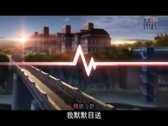 My Soul, Your Beats (Angel Beats) MV - YouTube