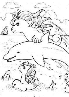 My+Little+Pony+Coloring+Pages+17.jpg