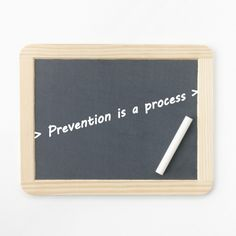 Sexual Violence Prevention: What Works? | National Sexual Violence Resource Center (NSVRC)