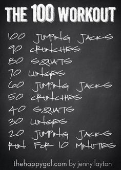 - Crossfit style at home workouts that need no equipment and are for any fitness level! crossfit workouts at home Reto Fitness, Fitness Tips, Fitness Motivation, Health Fitness, Fitness Style, Shape Fitness, Fitness Challenges, Fitness Plan, Fitness Studio