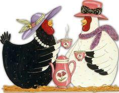 Galinhas + galinhas - todas retiradas da net - maria cristina Coelho - Picasa Web Albums