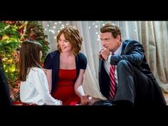 ▷ Eve's Christmas (FULL MOVIE 2013) - YouTube | Christmas Movies ...