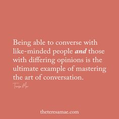 Lost Art, Faith Quotes, Conversation, Favorite Quotes, How To Become, Mindfulness, Let It Be, Live, Words