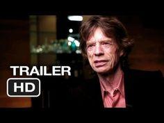 Twenty Feet From Stardom -Official Trailer #1 (2013) - Music Documentary HD #WOWcinema