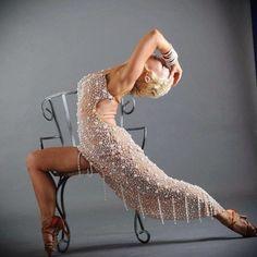 Let's Learn Dancing. According to experts, salsa dancing can burn up as many as 10 calories per minute. Latin Dance Dresses, Ballroom Dance Dresses, Ballroom Dancing, Love Dance, Dance Wear, Dance Dreams, Latin Women, Salsa Dancing, Dance Poses