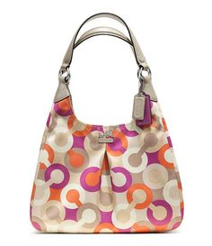 Coach Handbags New Arrivals Spring 2013 Cheap Mcm Bags 73ced4ba62a67