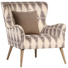 Dovetail Franklin Chair Furniture Cheap Living Room