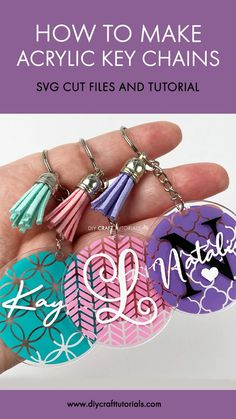 Keychain Paint Svg Free  – 64+ SVG File for Cricut