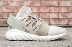 100% authentic 22f4e b9c36 DS Adidas Tubular Doom Primeknit Special Forces Size 12.5 US BA8722 Yeezy  Boost