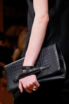 Hermès Fall 2013 – Vogue