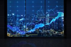 53% Of Companies Are Adopting Big Data Analytics