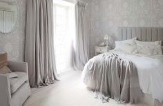Laura Ashley home story Casual Chic: http://bit.ly/JcqEwt