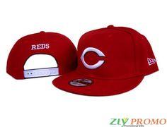 http://www.zlypromo.fr/Casquette-baseball/Chapeau-de-baseball002.html
