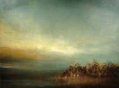 Lands End - Maurice Sapiro (Print)