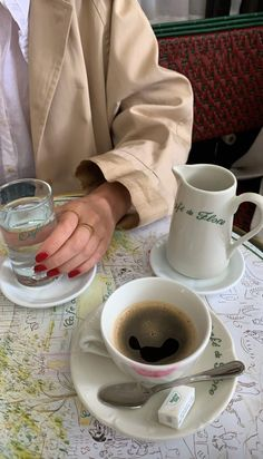 Life Inspiration, Coffee Break, Life Is Beautiful, Aesthetic Pictures, In This Moment, Photography, Parisian, Aesthetics, Autumn