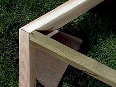 Building your own gazebo from a kit is a project that most DIYers can handle with a little help.