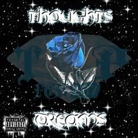 Twp Features ( Thoughts & Dreams ) by Twizm Whyte Piece on SoundCloud