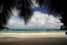 Hotel Raffles Praslin Seychelles, dovolena a zájazdy do hotela Praslin - INVIA.SK