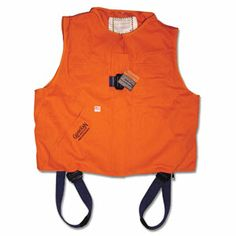 Fall Protection Equipment Fall Protection Equipment, Industrial Safety, Business, Products