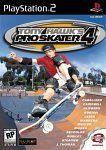 Tony Hawk's Pro Skater 4 - PlayStation 2, http://www.amazon.com/dp/B00006IJJE/ref=cm_sw_r_pi_awdm_1t8Jsb0JXF424