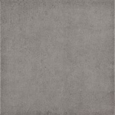Save on Palisade Stone! Choose beautiful hand knotted, transitional Palisade Stone from Capel Rugs, America's Rug Company. Stone Rug, Stone Flooring, Vinyl Flooring, Hardwood Floors, Concrete Light, Stained Concrete, Floor Texture, Tiles Texture, Toilet Tiles