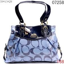 new products for 2013! discount coach bags for cheap!