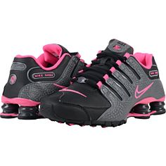 Nike Shox NZ – Jennifer Krych Bellew – Join in the world of pin Nike Shox Nz, Nike Shox Shoes, Nike Air Shoes, Nike Shoes Outlet, Sneakers Mode, Cute Sneakers, Sneakers Fashion, Fashion Shoes, Fashion Outfits