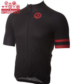 Stolen Goat Ibex SS Speed Red (Free WorldWide Shipping). Cycling Jerseys   redwhiteapparel 52c90a75b