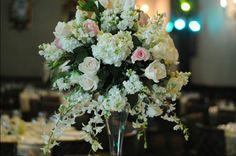 Centro de mesa realizado por flower Market  Www.facebook.com/flowerMarket