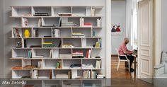 Das Ivy Shelf strahlt ein hohes Maß an Stil, Geschmack und Qualität aus. Entscheidenden Details kannst du mit unseren Web- und Mobile-Apps anpassen – so wird das Resultat immer perfekt zu deiner Wohnung und deinem Geschmack passen.