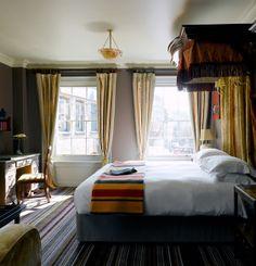 The Zetter Townhouse - London