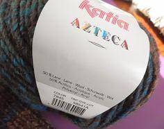 ARTES-ANAS: MANGA RAGLÁN PARA NUESTRO JERSEY CON CREMALLERA Manga Raglan, Knitting Patterns, Crochet, Toy 2, Crochet Baby Clothes, Knit Jacket, Simple, Fleece Jackets, Knitting Videos