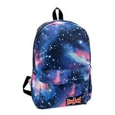 Big   discount on multicolor   backpack . Hurry up e2e47cb8bc66d