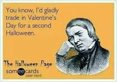 Yes!! Second Halloween