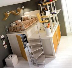 Space-Saving-for-Small-Bedroom-7.jpg