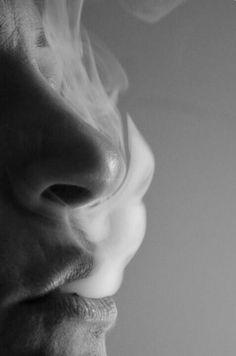 Smoke photography Follow me on instagram: jessyak