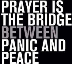 North Face Logo, The North Face, Spiritual Inspiration, Prayers, Spirituality, Calm, Peace, Prayer, Spiritual