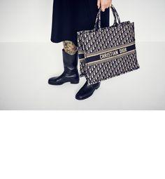103137af82 Oblique Diorcamp messenger bag in 2019 | DIOR | Dior, Canvas ...