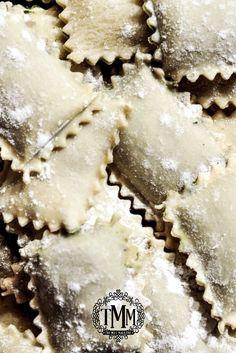 TASTY. #shoplocal #smallbusiness #tasty #charlottenc #mecklenburgnc #yorkcountysc #fortmillsc #pinevillenc #rockhillsc #waxhawnc #davidsonnc #localist #carolinapiedmont #themill #tmm #explorethemill #madeinthemill #704 #803 #pasta #cltfood #foodporn
