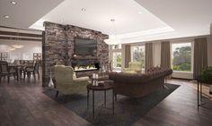 Pi Architects Integral Senior Living Lafayette CO AL Memory Care Living Room.jpg