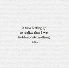Self Love Quotes, Mood Quotes, True Quotes, Quotes To Live By, Positive Quotes, R H Sin Quotes, Self Healing Quotes, Healing Scriptures, Beautiful Soul Quotes