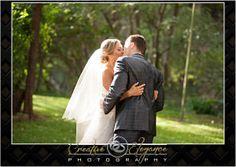 www.creative-elegance.com.au