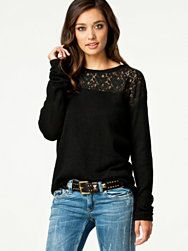 Autumn Fashion 2013 - Find This Year's Autumn Season Clothing And Shoes At Nelly.com