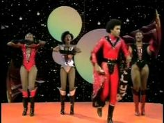 "BONEY M. ""Rasputin"" [Album Version] - YouTube"