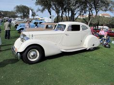 packard+cars | packard or runabout speedster by lebaron read about this car